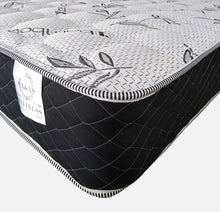 Load image into Gallery viewer, Bamboo Black Regular Mattress