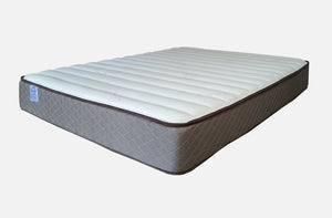 Regular Latex Organic Cotton Mattress
