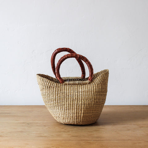 Mini U-Shopper Basket