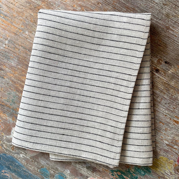 Linen Kitchen Cloth Stanley