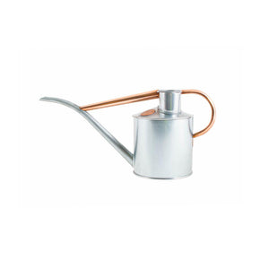 1 Litre Copper Edition Watering Pot
