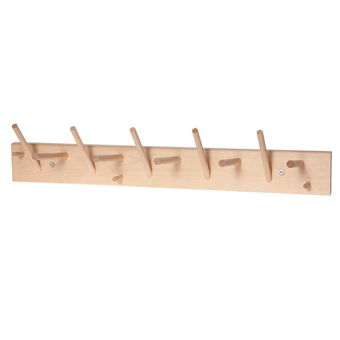 Multihanger Rack Birch