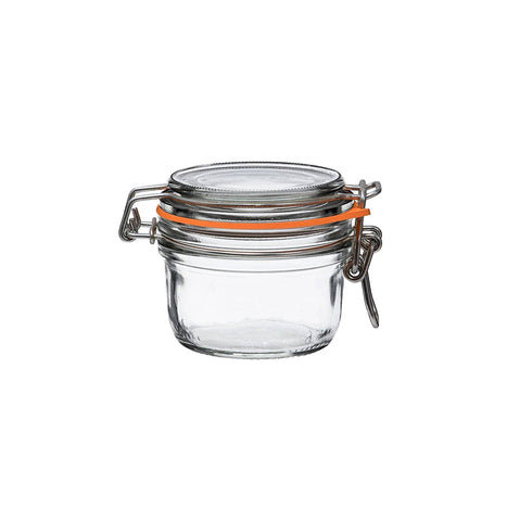 Terrine Super Jar 0.125 Litre