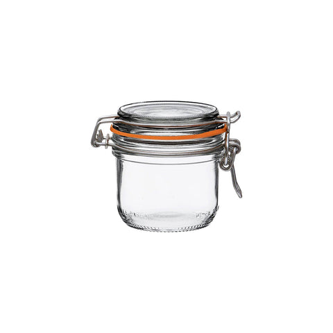 Terrine Super Jar 0.2 Litre
