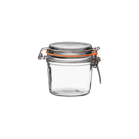 Terrine Super Jar 0.35 Litre