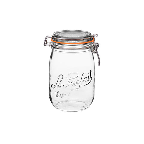 Super Jar 1 Litre