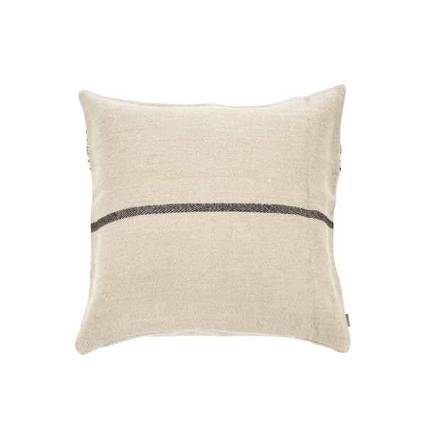 Moroccan Stripe Cushion 50cm x 50cm