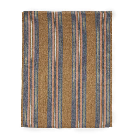 Olympia Tea Towel Stripe
