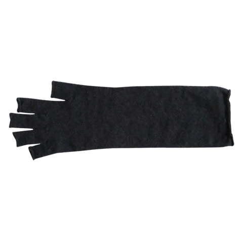 Teni Merino Wool Glove Navy