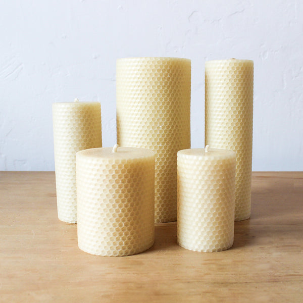 15cm Medium Honeycomb