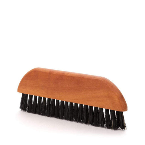 Pocket Clothes Brush