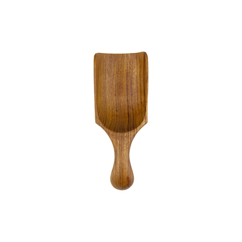 Mini Scoop Teak