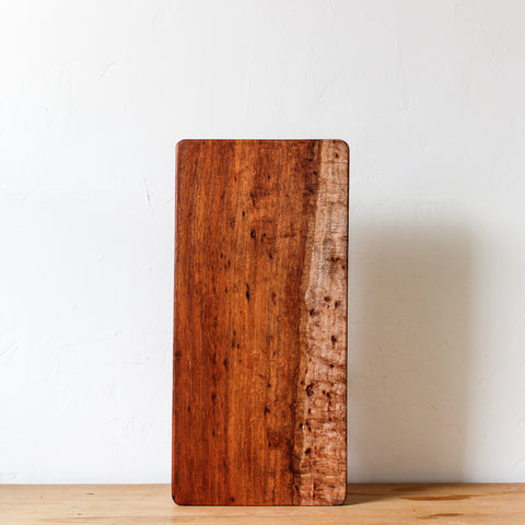 Blackwood Chopping Board Large