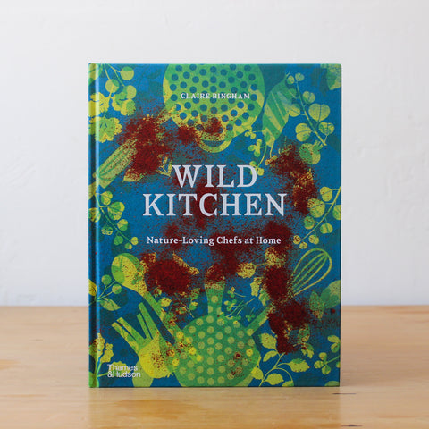 Wild Kitchen