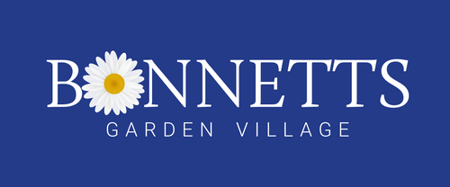 Bonnetts Garden Village