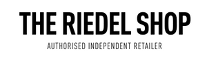 The Riedel Shop