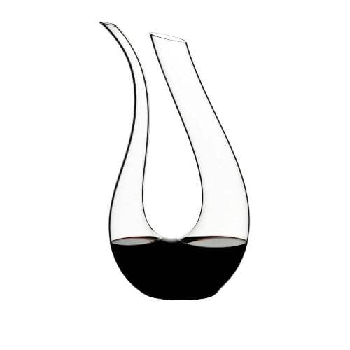 Riedel Decanter Amadeo - {{ The Riedel Shop }} (4744798568585)