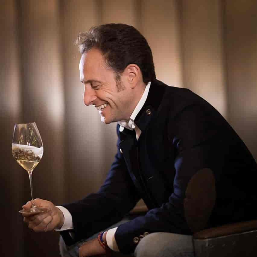 Riedel Questions & Answers