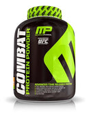 MusclePharm Combat - Chocolate Milk (1.8kg)