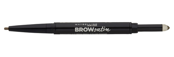 Maybelline Eye Studio Brow Satin Define & Fill Duo - Dark Blonde