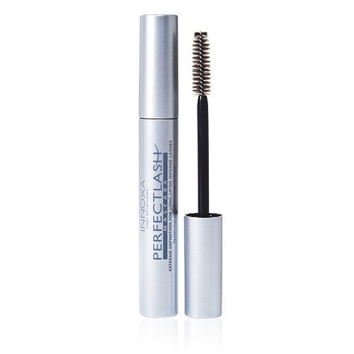 Innoxa Perfect Lash Mascara - Black