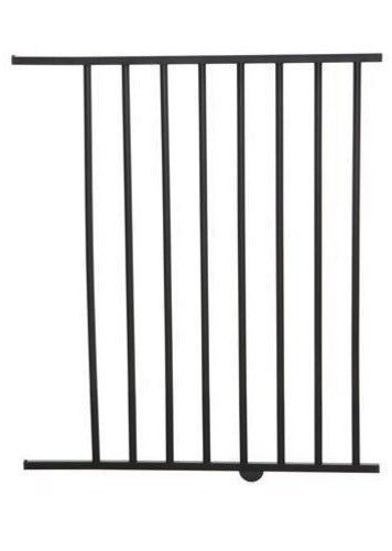 Dreambaby - 56cm Gate Extension Savannah & Atlantis Secruity Gate
