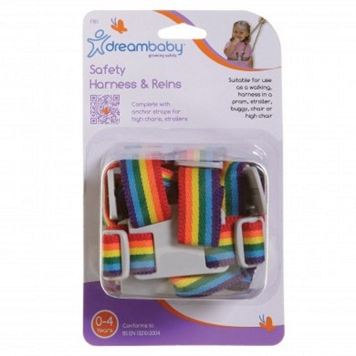 Dreambaby Safety Harness