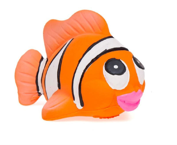 Lanco: Clown Fish