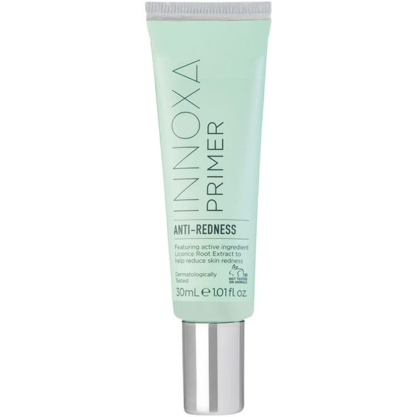 Innoxa: Anti-Redness Primer (30mL)