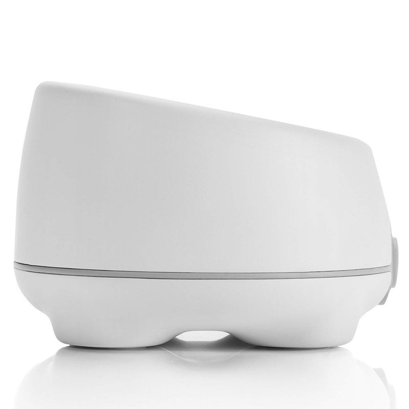 Yogasleep: Marpac Whish White Noise Sound Machine