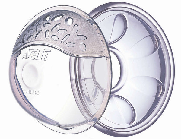 Philips Avent Breast Shell Set