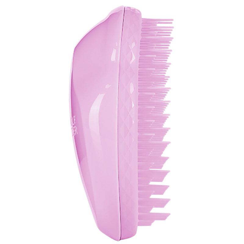 Tangle Teezer Fine and Fragile - Pink Dawn