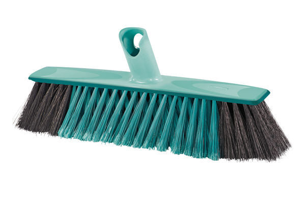 Leifheit: Allround Broom Xtra Clean (30cm)