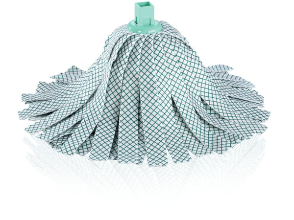 Leifheit: Replacement Mop Head (for Classic Wring Mop)