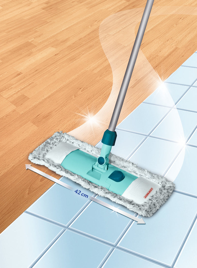 Leifheit: Classic Floor Wiper (XL)
