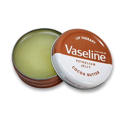 Vaseline Lip Therapy - Cocoa Butter (20g)