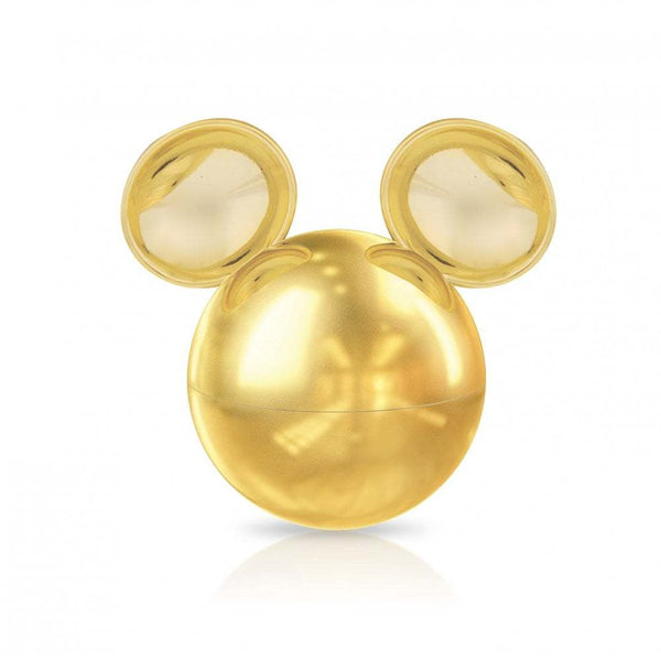 Mad Beauty: Mickey's 90th Hand Cream - Gold