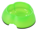 Pawise: Flower Dog Bowl - 300ml