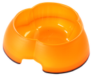 Pawise: Flower Dog Bowl - 1250ml