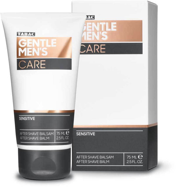 Tabac Gentle Men's After Shave Balm (75ml)