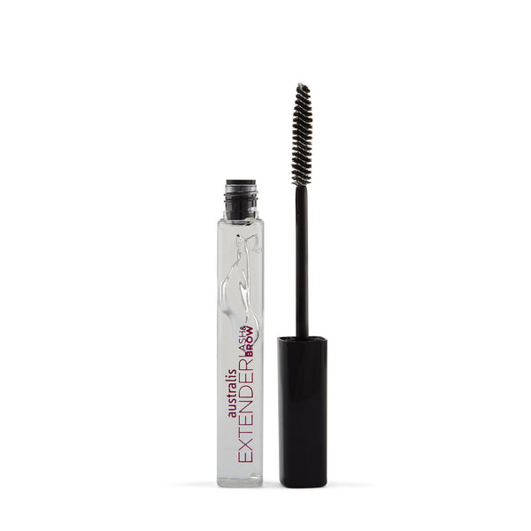 Australis: 2-in-1 Lash & Brow Clear Extender