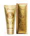 Elizavecca - Milky Piggy 24K Gold Snail Foaming Cleanser (180ml)