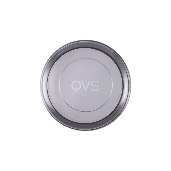 QVS Travel Jars 20mL (2 Pack)