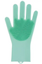 Annabel Trends: Multi-Purpose Silicone Glove - Mint