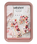 Wiltshire: Rose Gold Cookie Sheet