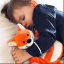 Sleepytot: No More dummy Runs (Orange Fox)