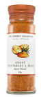 The Gourmet Collection Spice Blends - Roast Vegetables & Fries (170g)