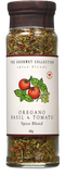 The Gourmet Collection Spice Blends - Oregano Basil & Tomato (66g)