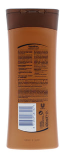Vaseline: Body Lotion Cocoa Radiant (400 ml)
