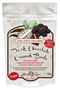 Little Zebra Chocolates: Dark Chocolate Crunch Buds